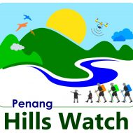Penang Hills Watch